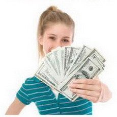 need money emergency loan