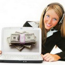 money loans pay back monthly
